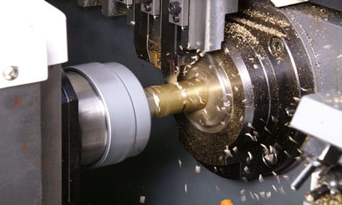 Do You Know How CNC Machining Works